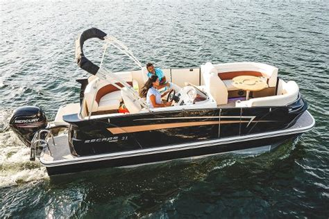 larson boats manufacturer new larson boats for sale page 4 of 4 boats
