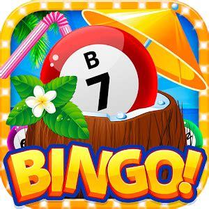 tropical beach bingo world android apps on google play