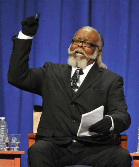 The Rent Is Too Damn High Meme - rent is too damn high 187 memeaholic