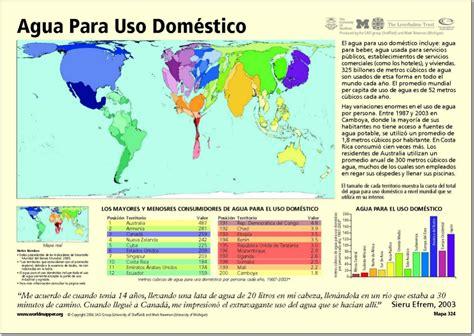imagenes satelitales y su uso mapa pol 237 tico del mundo mapa de pa 237 ses del mundo agua