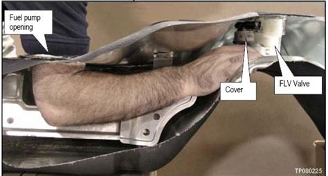 remove glovebox assembly 2011 lotus exige remove glovebox assembly 2011 lotus exige download pdf