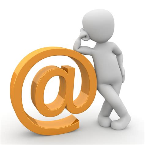 attention a change od email address zzn