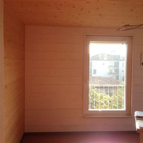 rivestire le pareti con il legno rivestire le pareti con il legno 28 images rivestire