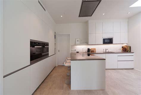 design küchen design k 252 che design hamburg k 252 che design k 252 che design