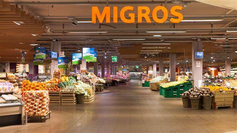 migros ch supermarkt migros aare