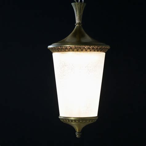 candelabro italiano posição candelabro lanterna ilumina 231 227 o bottega del 900