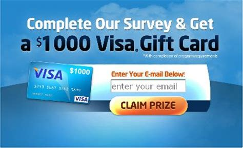Register My Visa Gift Card - 22 best images about 1000 visa gift card on pinterest