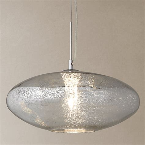 Mini Pendants Lights For Kitchen Island by Glass Ceiling Lights Uk Roselawnlutheran