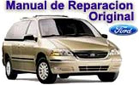 where to buy car manuals 1998 ford windstar navigation system manual de reparacion ford windstar 1998 1999 2000