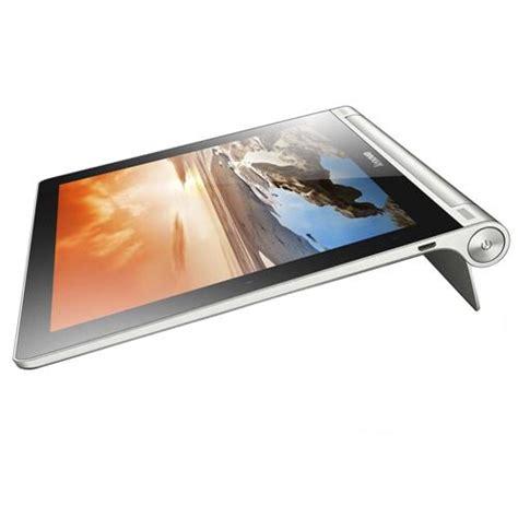 Tablet Lenovo Kamera 5mp tablet lenovo d8000 f tela 10 quot 16gb c 226 mera 5mp wi fi gps bluetooth android 4 2 e