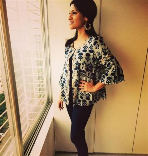konkona sen instagram 1000 ideas about konkona sen sharma on pinterest vidya