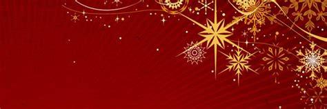 beautiful snowflake christmas email banner kensington presbyterian church