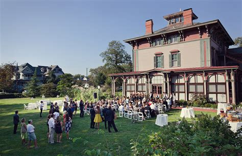 outdoor wedding venues in southern new jersey cape may nj dinofa photography south jersey weddings