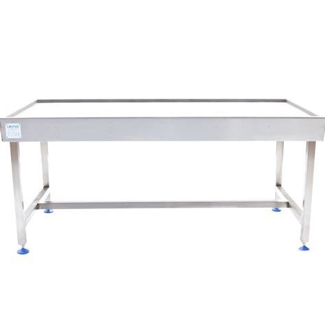 Cold Table by Cold Table Loynds