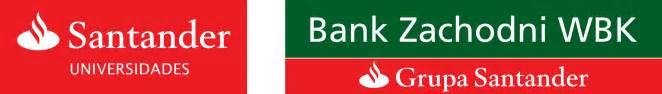 santander bank kontakt aplikuj o stypendium santander universidades uniwersytet