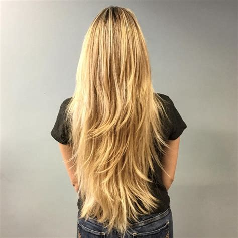 v nasty hairstyle v hairstyle unique v cut hairstyles for women for 2017