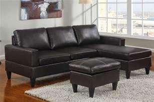 bentley sectional leather sofa olympian sofas bentley