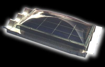 claraboyas luz claraboya para techo de teja colonial claraboyas luz