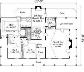 victorian farmhouse plans