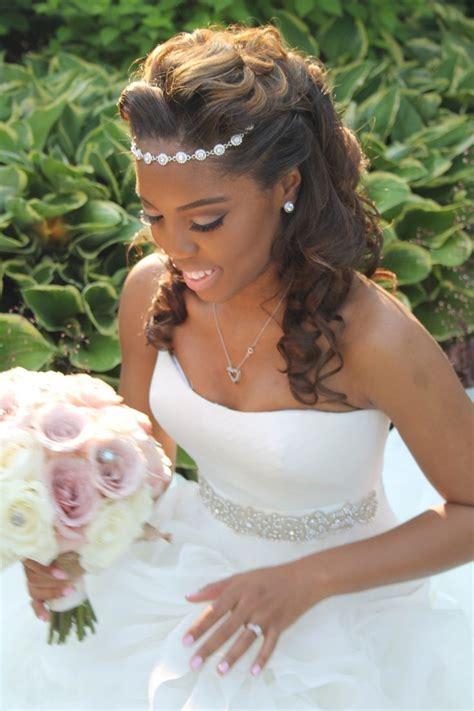wedding hairstyles bridal hairstyles on pinterest black wedding hairstyles 2017 best 25 black wedding