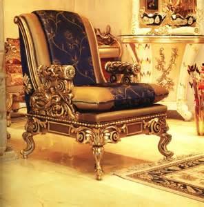 Where Can I Buy Sofa Cushions Chenille Fabric Sofa Reviews Where Can I Buy Sofa Seat