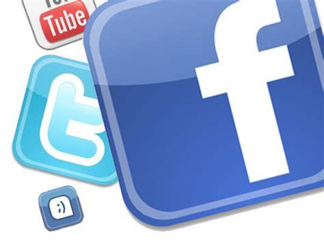 imagenes de las redes sociales mas importantes las redes sociales en 233 poca de vacaciones blog de ozongo co