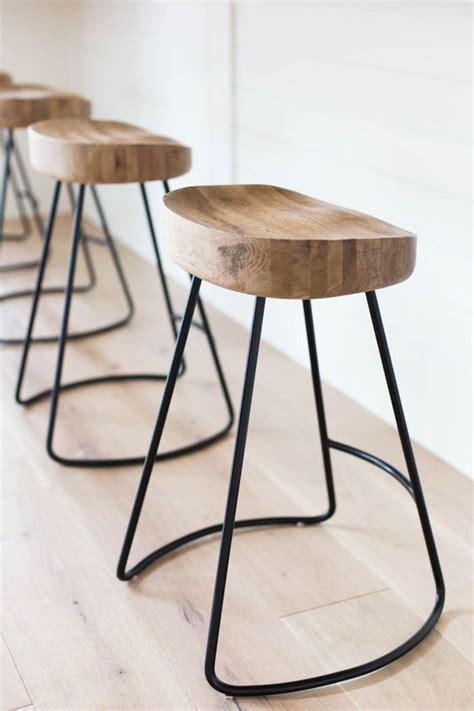 best bar stools for kids best 25 wooden chair redo ideas on pinterest kitchen