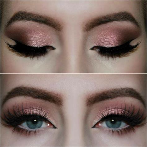 Eyeshadow Gold Tutorial gold makeup tutorial saubhaya makeup