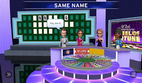 wheel of fortune apk free wheel of fortune apk lunuxi