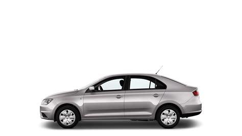 car rental enterprise rental cars