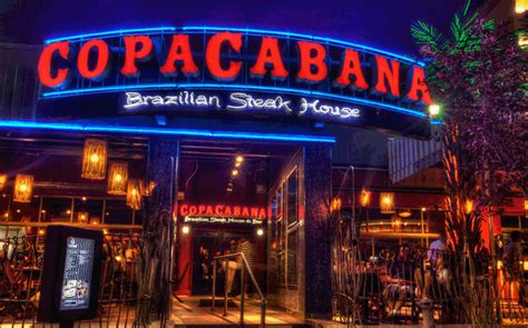 brazillian steak house guides resources and ideas for stag party planning 187 the niagara falls bachelor