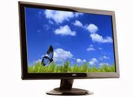 Monitor Komputer Yogyakarta jogja komputer page 2 a topnotch site