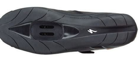 specialized sport touring shoes specialized sport roubaix shoe 2015 163 49 99 clearance