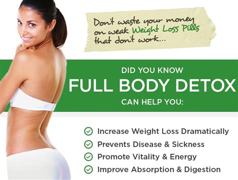 How Much Weight Can You Lose With Detox Tea by 3 Day Detoxes For Weight Loss Datinginter