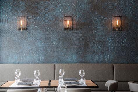 wallpaper for walls kuwait contemporary wallpaper wall dec 242