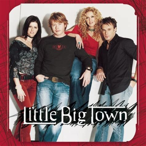 little big town everything changes mp little big town lyrics lyricspond