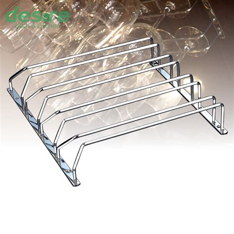 Ikea Wine Glass Rack by Popular Wine Glass Shelves From China Best Selling Wine Glass Shelves Suppliers Aliexpress