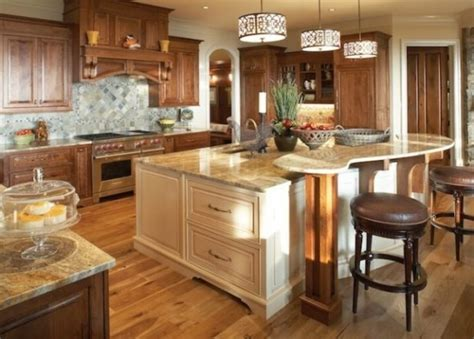 64 deluxe custom kitchen island designs beautiful 64 deluxe custom kitchen island designs beautiful within