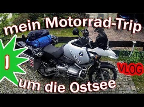 Motorrad Reisen Ins Baltikum by Motorradtour Baltikum 2011 Doovi