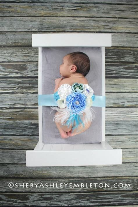 Selempang Mummy To Be Sash 17 best images about baby shower ideas on baby