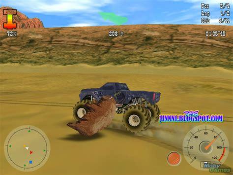 monster trucks games videos monster trucks fury free download for pc world best site
