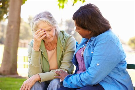 comfort someone 3 tips for comforting someone in grief after a funeral