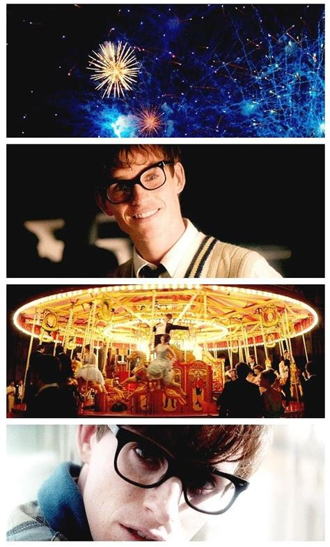 film theory oscar 89 best the theory of everything images on pinterest