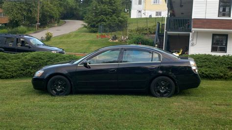 old nissan altima black 2003 nissan altima black www imgkid com the image kid