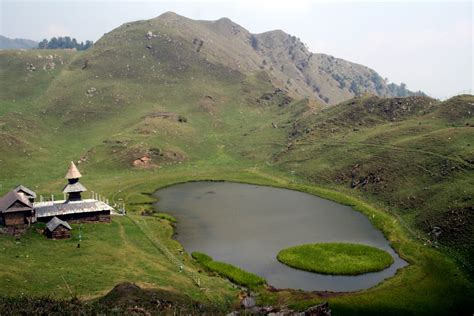 hill stations in india for honeymoon indiavisitonline top 5 hill stations in india insight india a travel