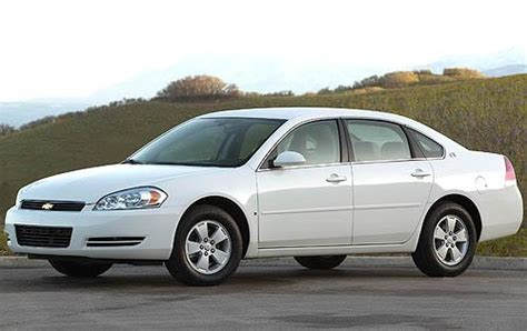 chevy 2010 impala central chevrolet dealership has 2010 chevy impala