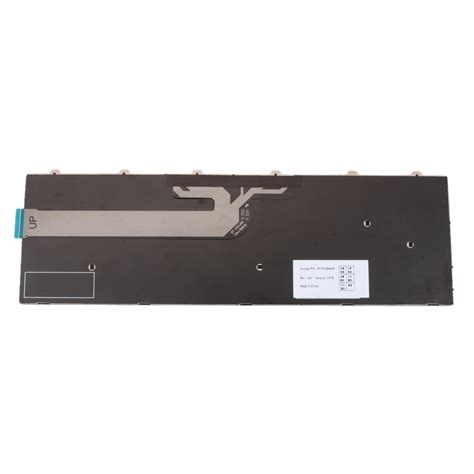 Keyboard Dell Inspiron 3542 new keyboard for dell inspiron 3000 15 3541 3542 series