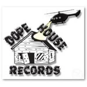 spm house various artists south park mexican dopehouse records