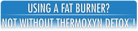 Iforce Thermoxyn Detox by Iforce Nutrition Thermoxyn Detox Is Get The Best Prices