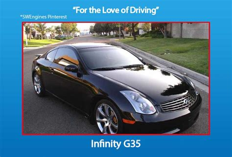 infiniti g35 engine used infiniti g35 engines for sale swengines